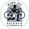 """Ride of Silence"" May 18 for Fallen Cyclists"